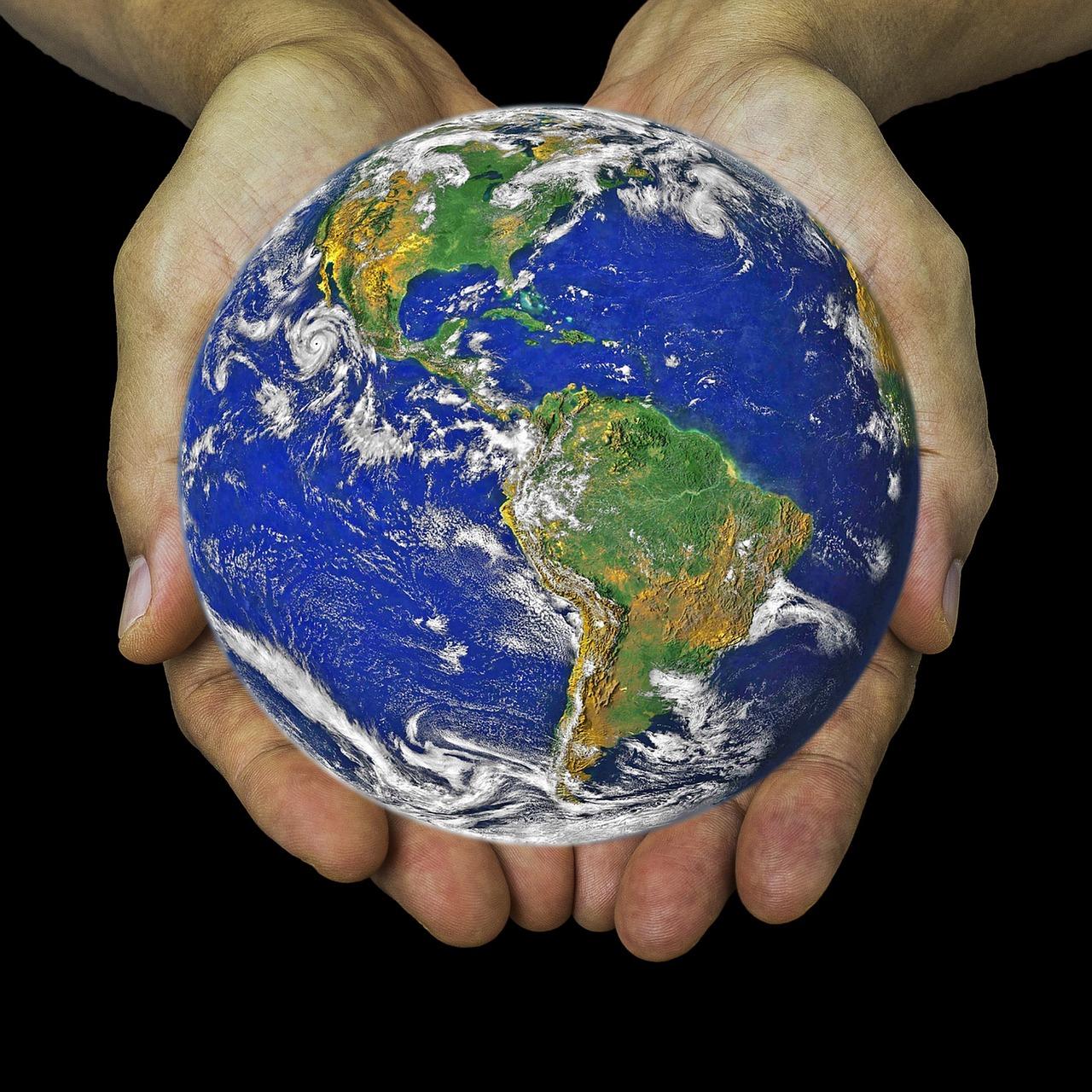 earth-1964822_1280