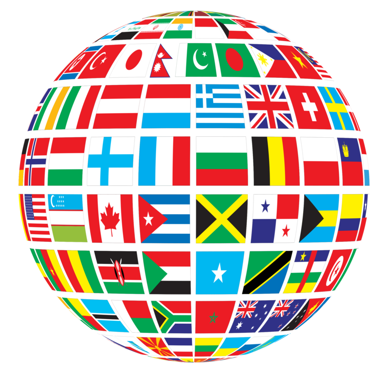 kisscc0-globe-flags-of-the-world-world-flag-world-flags-globe-5b3ddacaebab48.7975235715307803629653